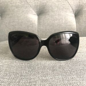 AUTHENTIC YSL 6286/S Sunglasses